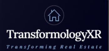 Transformology